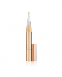 jane iredale™ Active Light Under-Eye Concealer