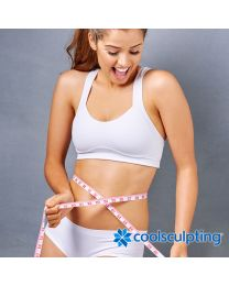CoolSculpting® By Cycle