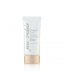jane iredale™ Dream Tint Tinted Moisturizer